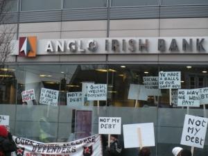 anglo-irish20bank20occupied