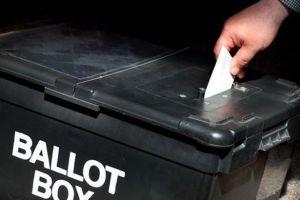 ballot-box-1951910
