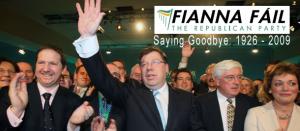 fianna_fail_goodbye