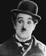 10-Charlie-Chaplin