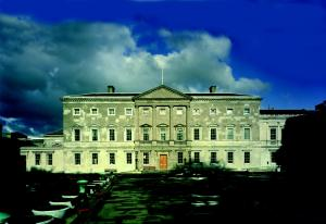 LeinsterHouse-2550