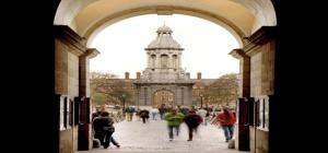Education_in_Ireland_Trinity_Arch