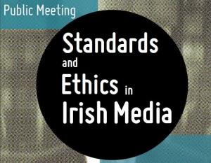 ethics_irish_media
