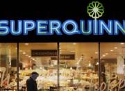 superquinn1-390x285