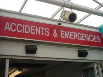 accident_and_emergency_entrance