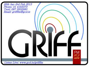 Grifffmlogo25-01-2013